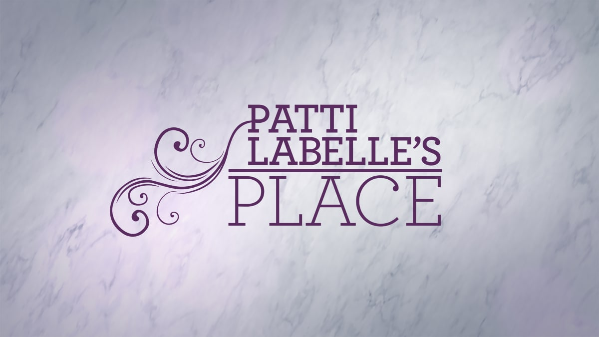 Patti takes singer-songwriter Ledisi back to her New Orleans roots.