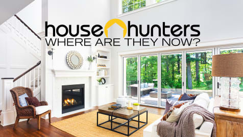 Watch Hgtv Shows Full Episodes And Live Tv