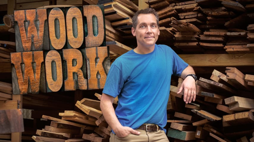 Watch diy network shows full episodes and live tv wood work solutioingenieria Image collections