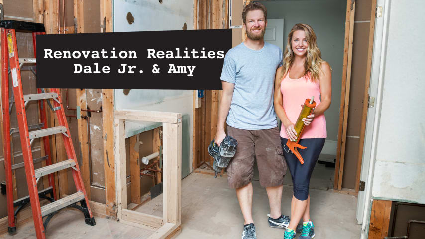 Watch DIY Network Shows - Full Episodes and Live TV