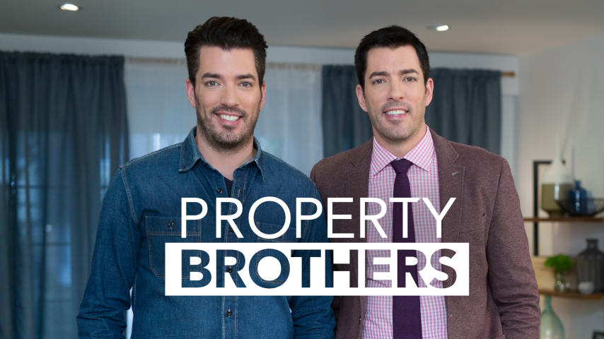 Watch hgtv shows full episodes and live tv for Property brothers online episodes